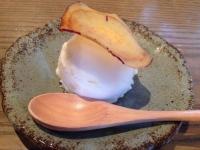 あげ菜っぱ (5)