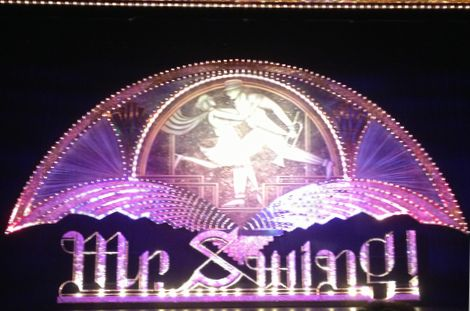 mrswing.jpg