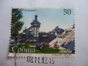 セルビアT201211-3