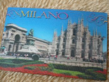 イタリアAから201211