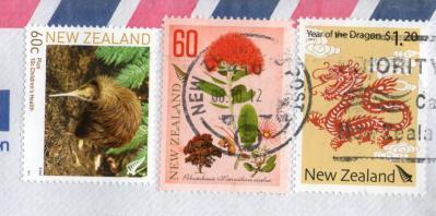 NZのJから201210
