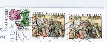ポスクロ(受)294-2