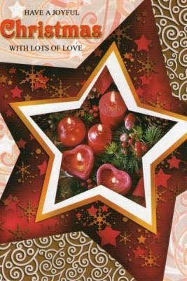 クリスマス(受)2011-44-1