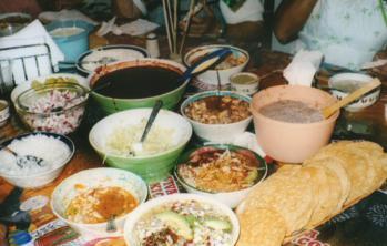 メキシコのCから2012111-1
