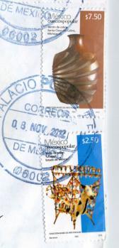 メキシコのCから2012111-2