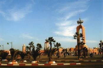 モロッコのFから201211-2