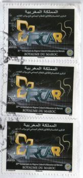 モロッコのFから201211-1