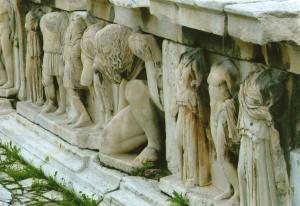 リトアニア(ギリシア)のP201112