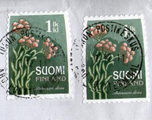 フィンランドMから201112-2