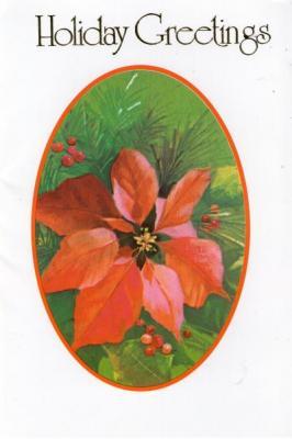 クリスマス(受)2011-52