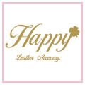 Happy KIDDY LAND大阪梅田店