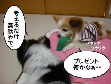 004_20100614191035.jpg