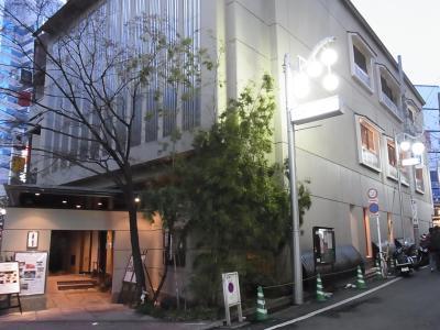 車屋 本店 (4)