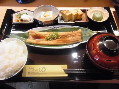 東海道品川宿 遊 (18)