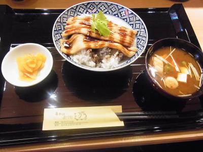 東海道品川宿 遊 (19)