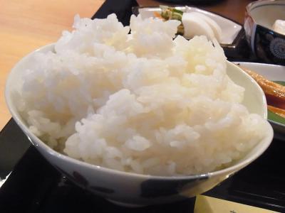 東海道品川宿 遊 (30)