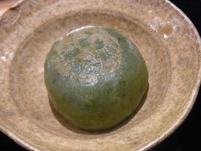 東海道品川宿 遊 (34)