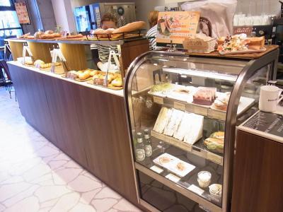 glams cafe (6)
