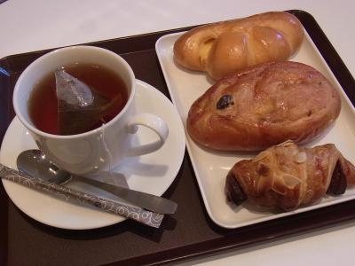 glams cafe (12)