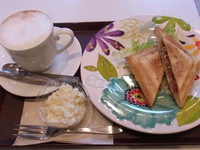 glams cafe (19)
