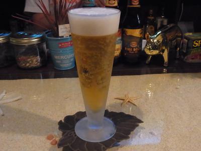 Bar muumuu (15)