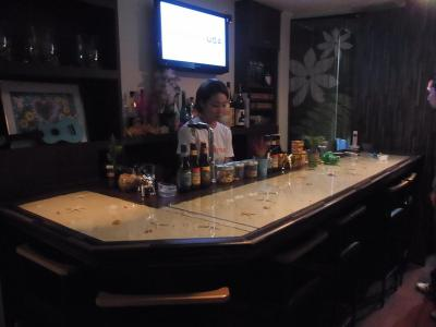 Bar muumuu (10)
