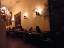 キリストンカフェ (15)