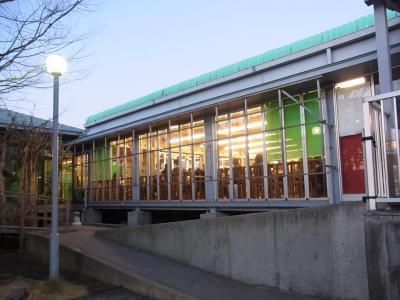 千葉・保田まで (48)