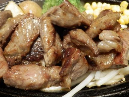 銭場精肉店 (129)