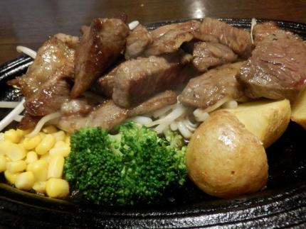 銭場精肉店 (130)