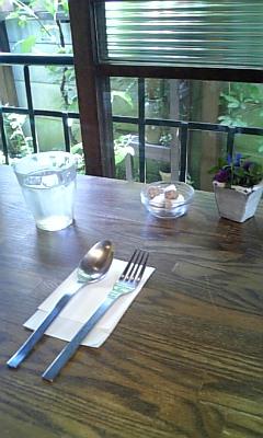 スパイスカフェ1