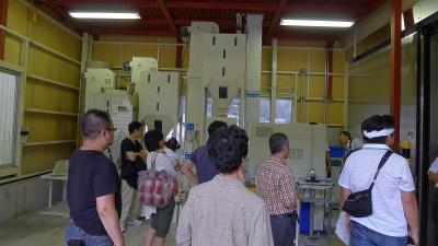 2011-09-04 15_06No[0111]