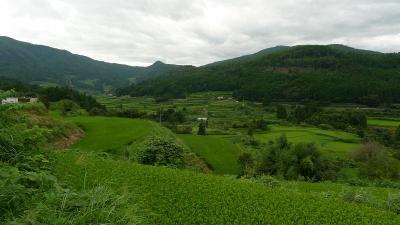2011-09-04 15_35No[0162]