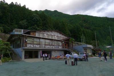 2011-09-04 17_42No[0542]