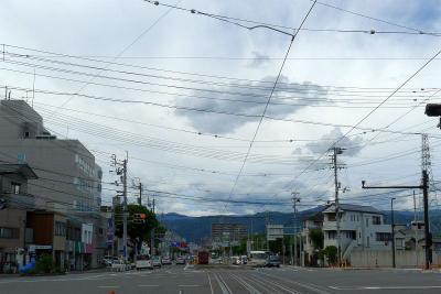 2011-09-05 14_47No[1159]
