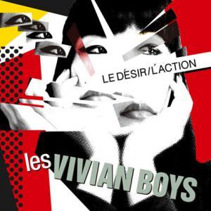 VIVIAN BOYS