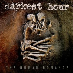 Darkest_Hour_The_Human_Romance_convert_20110222113217.jpg