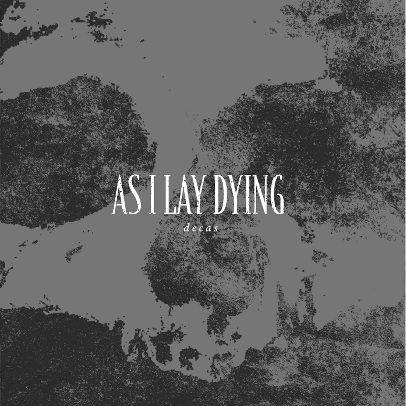 As i lay dying decas 2017 bribery
