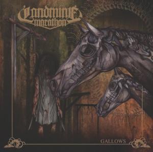 Landmine-Marathon-Gallows.jpg