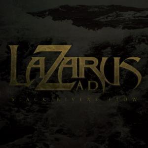 LazarusAD_Cover_convert_20110219111317.jpg