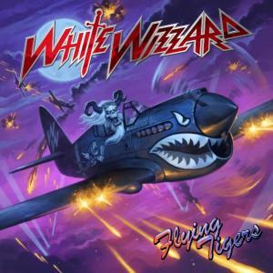 White_Wizzard_FF_s_convert_20111026112429.jpg