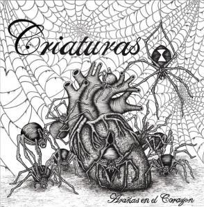 criaturascropsmall1_convert_20110221164013.jpg