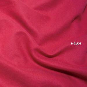 edge_convert_20111031140932.jpg