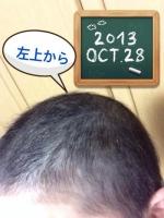 201310282257078d0.jpg