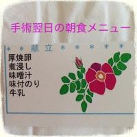 image_20130902072331372.jpg