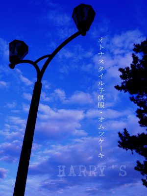 2014012100.png