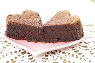 Vtケーキ