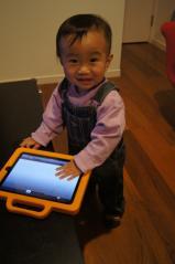 iPadboy.jpg