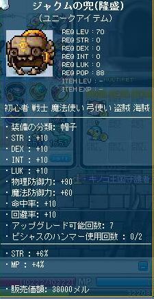 g4_oy.jpg
