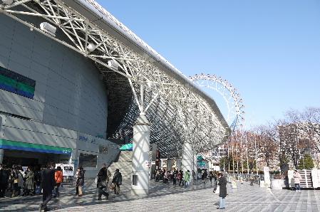 2012_0207b.jpg